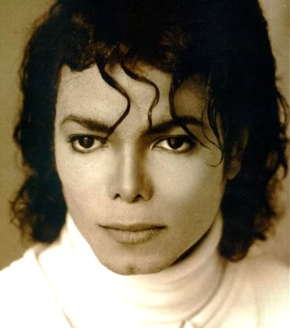 michaeljacksoncropped