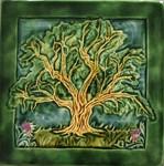 littleoaktree