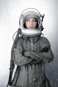 woman-in-astronaut-suit