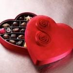 valentineschocolates